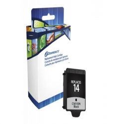 HP 51641AC NO.41 Originale (Couleur)