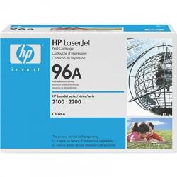 HP C9369WC NO.99 Originale (Photo)