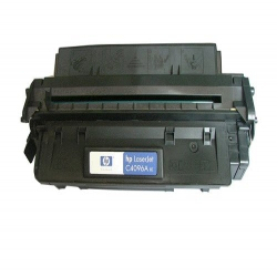 HP C9368AC NO.100 Originale (Gris)