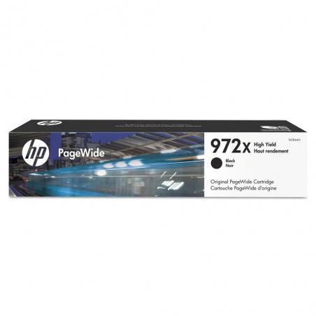 HP CF411X (Cyan) No.410X...