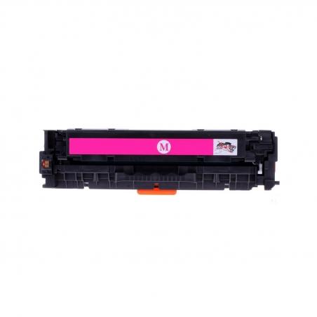 HP CF413A (Magenta)...