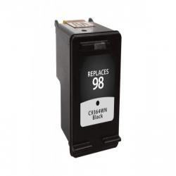 CÂBLE IMPRIMANTE USB 10' USB 2.0