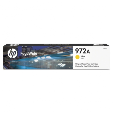 HP CF410X (Noir) No.410X...