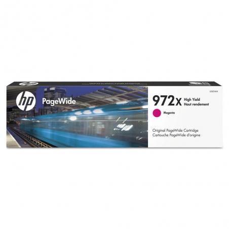 HP CF412X (Jaune)...