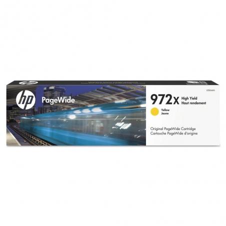 HP CF413X (Magenta)...